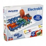 Puzzle electronic cu 88 de variante