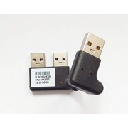 USB Connector USB3.0 A/M to U3&U2 for Lenovo ThinkCentre M600 M900 Tiny IV Expansion Box to Your Tiny 4 Systems Compatible 04X2793 Ct Cables