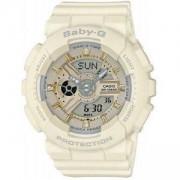Дамски часовник Casio Baby-G BA-110GA-7A2ER