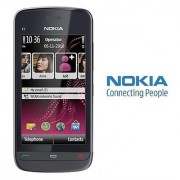 Nokia C503 / Good Condition/ Certified Pre Owned (1 Year Warranty)
