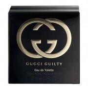 Gucci Guilty eau de toilette 30 ml spray
