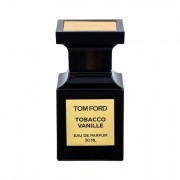 TOM FORD Tobacco Vanille eau de parfum 30 ml Unisex
