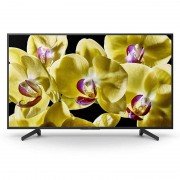"Sony KD-65XG8096 65"" LED UltraHD 4K"
