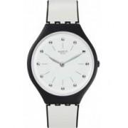 Swatch Ladies Skinme Watch