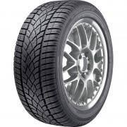 Anvelopa Iarna Dunlop Sp Winter Sport 3D 225/60R17 99H MFS MS 3PMSF
