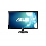 "Asus Monitor led ips 27"" asus vs278h fhd 1ms hdmi vga altavoces"