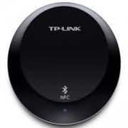Bluetooth Music Receiver TP-Link HA100, HA100_VZ