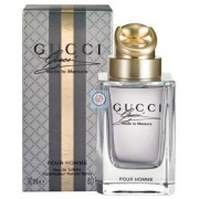 Gucci Made To Measure Eau de Toilette 90ml Vapo spray
