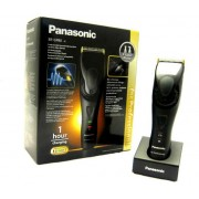 Panasonic ER GP80