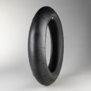 """Michelin Pneu Avant Michelin Power Supermoto 16"""""""