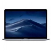 "Apple MacBook Pro APPLE MUHN2FN/A - MacBook Pro 13"" 256Go Gris sidéral"