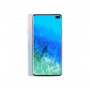 Samsung Galaxy S10 Plus 128GB Versión Europea Exynos 9820 Dual Sim-Negro - Incluye Case Protector