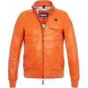 Blauer USA Glen Jacka Orange XL