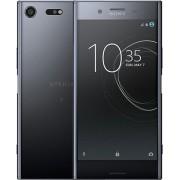 Sony Xperia XZ Premium 64GB Deepsea Black, Libre B