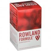 Marma Rowland F 300 pc(s) 8717306240079