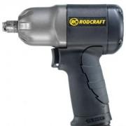 """Cheie pneumatica cu impact RODCRAFT RC2267, 1/2"""", 660Nm"""