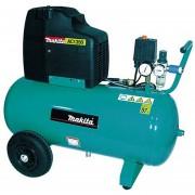 MAKITA AC1350 Compresor