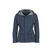 Benetton Parka kabátok JULIPO férfiak