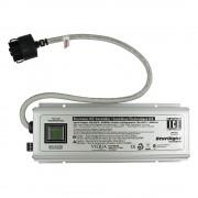 Controlador SPC-ICE-HO de Sterilight para todos los modelos SPV y SP 110-250v