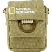 NG 1148 Earth Explorer Micro Camera Pouch