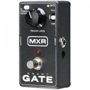 MXR M135 Smart Gate Pedal guitarra eléctrica