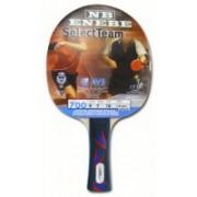 Paleta tenis NB Select Team serie 700