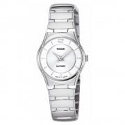 Pulsar Horloge Dames