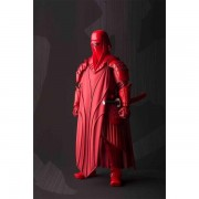 Royal Guard Akazonae (star Wars) Bandai Tamashii Nations Figuarts Figu