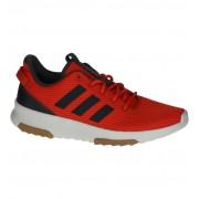 adidas Oranje Sneakers adidas CF Racer