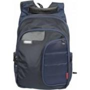 Harissons Vervo Backpack(Blue, 40 L)