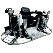 Masina de slefuit beton MK 8-120