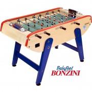 Bonzini B90 ITSF Compétition
