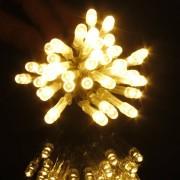 Supply Lichtsnoer Voor Sierverlichting
