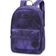 Dakine Rucsac 365 Pack 21L Purple Haze 8130085-S18