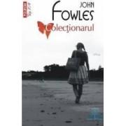 Colectionarul - John Fowles