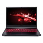 Acer Nitro 7 AN715-51-77YD