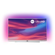 PHILIPS The One 58PUS7304/12