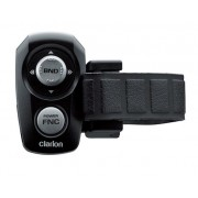CLARION RCB147 Telecommande joystick infrarouge