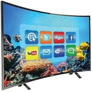 Welltech CU32S1 32 inches(81.28 cm) Smart Full HD Led TV