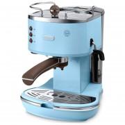 Cafetera DeLonghi Icona Vintage ECOV311