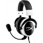 Slušalice sa mikrofonom HyperX Cloud Gaming, KHX-H3CLW White