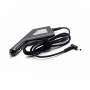 HP ENVY 15z-ah000 CTO Autolader