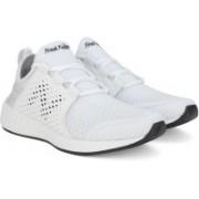 New Balance Running Shoes For Men(White)