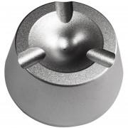 EW Supermercado de aleación de aluminio abridor EAS Etiquetas Ropa Removedor de bloqueo Detacher