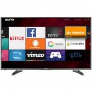 """Smart Tv Sanyo 32"""" LCE32IH15"""