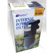 Resun filtr vnitřní POWER SP-5200 - DOPRODEJ