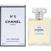 Chanel N°5 Eau Première eau de parfum para mujer 100 ml