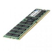 16GB DDR4 2400MHz, HPE 805349-B21, Registered, 1.2V, памет за сървър