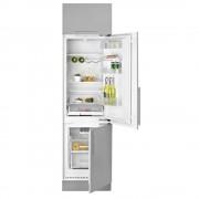 Хладилник за вграждане Teka CI2 350 NF, клас А+, обем 244 л
