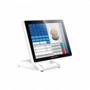 Pos All-in-One Colormetrics P2100